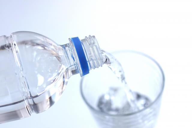 水が甘く感じるのはなぜ?それにはマグネシウム量が関係していた!
