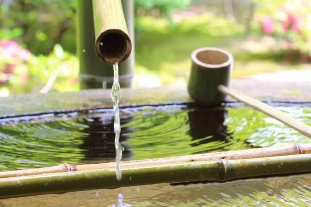 やっぱ、水道水よりミネラルウォーターがいい?